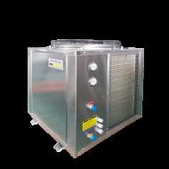 Bơm nhiệt không khí DE 92W/D