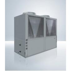 Bơm nhiệt không khí DE-105W/D