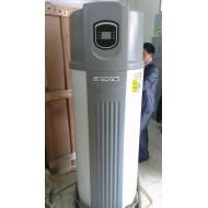 Bơm nhiệt không khi ZR9W-300TP