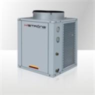 Bơm nhiệt không khí DE 270W/D
