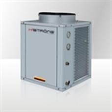 Bơm nhiệt không khí DE-52W/D