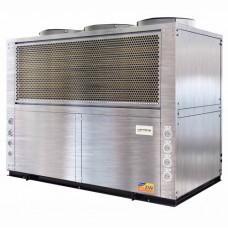 Bơm nhiệt không khí DE-150WD