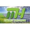 Nhà thầu cơ điện M&H Energy Solutions