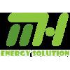 H'strong: Quản lý kinh doanh khu vực