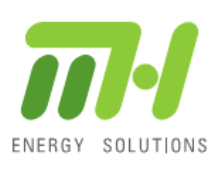 M&H Energy Solutions